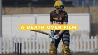 Pitch Access - Batsmen vs Bowlers: KKR death-overs...