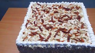 ഒരടിപൊളി നട്ടി ഗീ കേക്ക്||Nutty ghee cake||Ghee cake||Nutty cake||cake recipes by shadiya||cakes