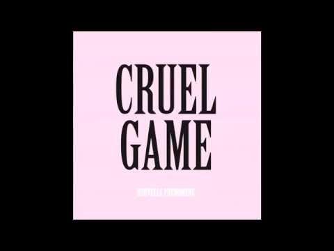 Nouvelle Phénomène  Cruel Game Vanzetti & Sacco Remix