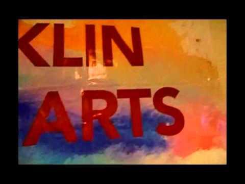 Art Night / Save Art (PTC Art Docent Community Outreach)