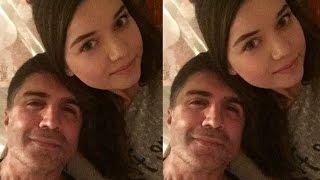 Озджан Дениз Встречается С Афрой Сарапчиоглу Из Фильма Второй Шанс.