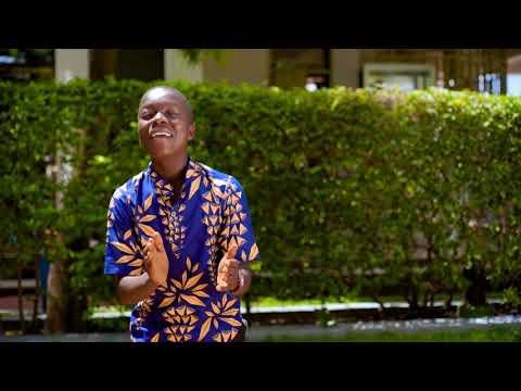 Download Huima masumbwe sec   Safari