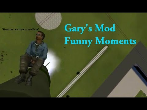 gary mod 5 assign If you're new to garry's mod and want to learn how it works and plays, this guide is for you features recommended steps, tips, and controls.