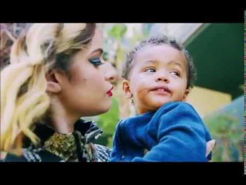 Download Whitney Reigns Single Mom Reminds of Zhavia The Four Season 2 Episode 2
