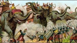 Top 5 Most Challenging Total War Campaigns