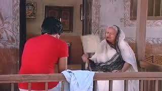 Sholay movie comedy scene