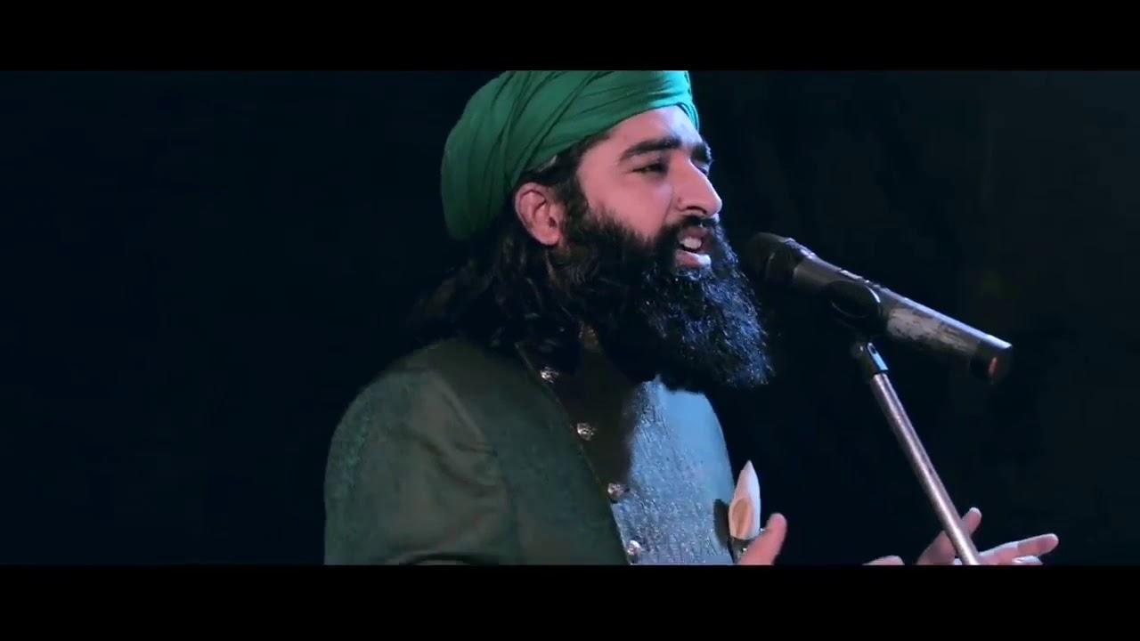 Ali Mola Ali Dam Dam - Song Download from Sultan Ul QADRIA Qawwal @ JioSaavn