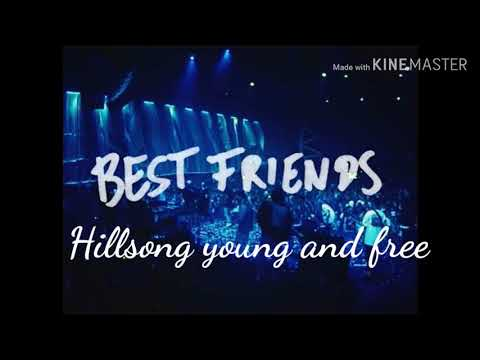 Best Friends (Live Acoustic) - Hillsong Young and Freeиз YouTube · Длительность: 2 мин