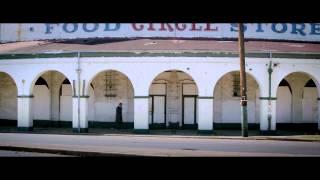 13 грехов - Trailer