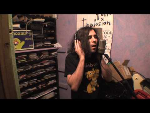 lou-barlow-take-advantage-2009-domino-recording-co