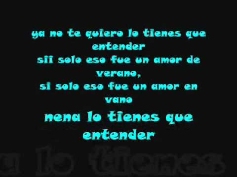Airbag - Amor de Verano Lyrics | Musixmatch