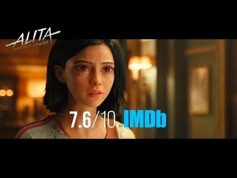 U.S Box Office | February 18 | البوكس أوفيس الأمريكي | 18 فبراير 2019