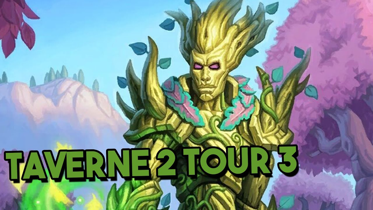 Download UP TAVERNE 2 TOUR 3 AVEC OMU