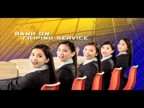 banco filipino history