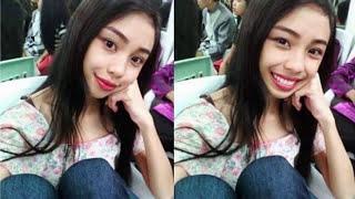 Ang Totoong Career Ni MayMay Bago Pumasok Sa PBB || MangTikong Commentary