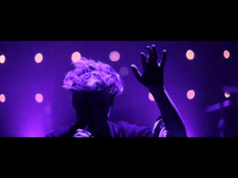 Jeanne Added - It -  Deezer Session mp3