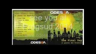 Watch music video: Odessa - Piccolo mio sole