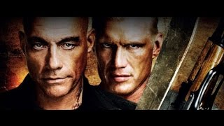Universal Soldier: Day of Reckoning (2012) Rant aka Movie Review
