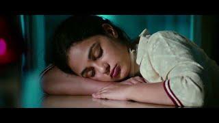 Kanneer Thuliye Official Video Song - Malini 22 Palayamkottai