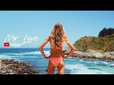 Delyno - Private Love (Diego Power Remix)