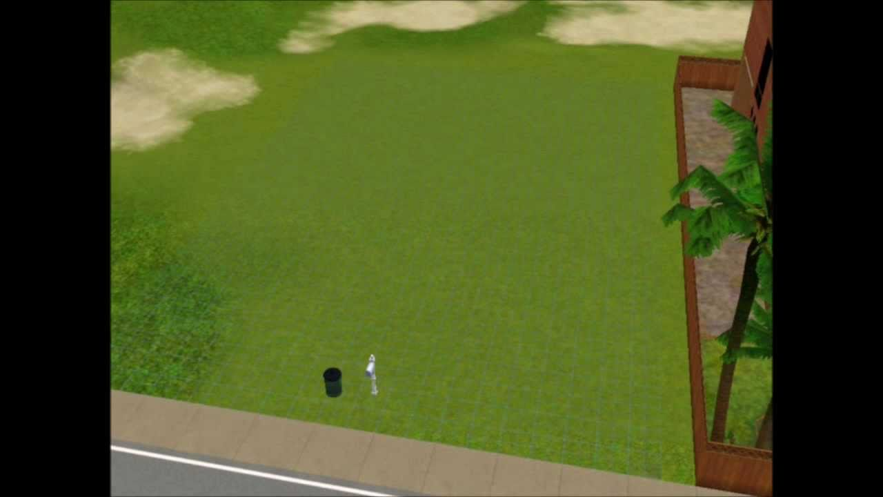 how to get money fast on sims freeplay