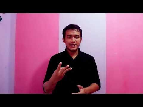 6 tips belajar di rumah yang menyenangkan oleh Ms. Ayu Biro Psikologi Atonement Counseling Center YSKI..
