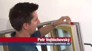 Servis a opravy oken iDNES.cz - 2. díl