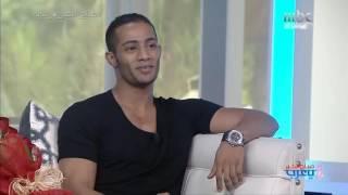 بالفيديو.. كيف رد محمد رمضان على سخرية نجوم «مسرح مصر» من «الأسطورة»؟