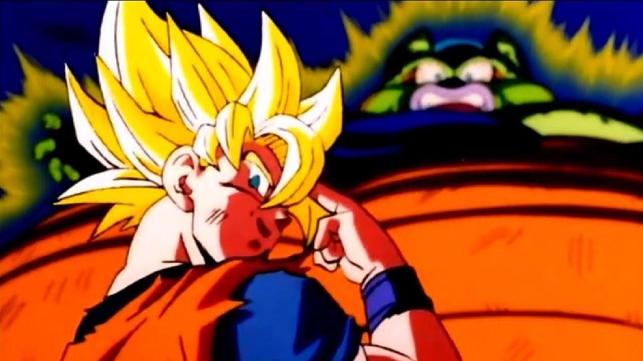 Instant Transmission Dragon Ball Z T Goku Dragon Ball
