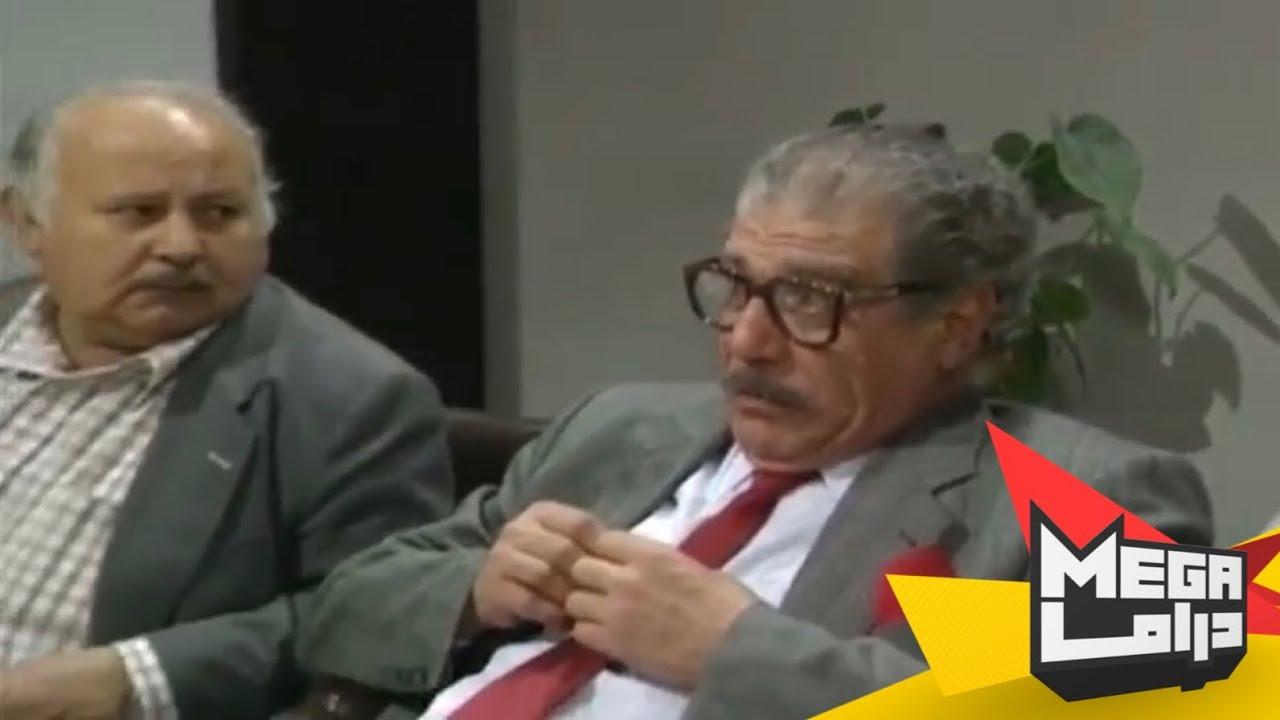 ابو زهير من وين بجيب اسالة المسابقة ماحدا عارف ههههه