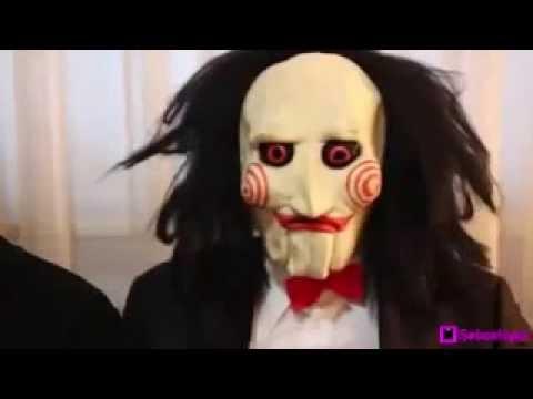 Turk Isi Korku Filmi Vol 7  VIDEOARA NET