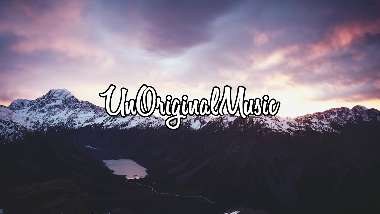 timeflies-nobody-has-to-know-unoriginalmusic-it-s-anything-but