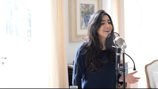 Hallelujah Cover by Luciana Zogbi & Gianfranco Casanova
