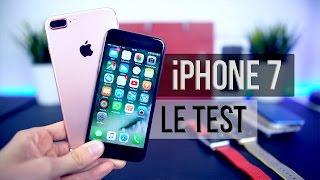 Download Video Apple iPhone 7 et 7 Plus : TEST COMPLET ET AVIS PERSONNEL MP3 3GP MP4