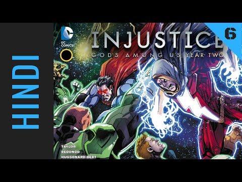 injustice:-gods-among-us-year-2-|-episode-06-|-dc-comics-in-hindi