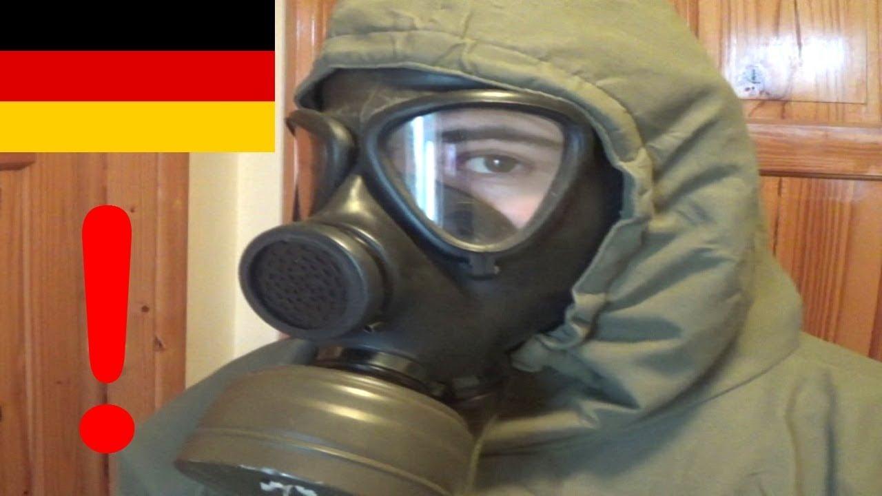 Suited Deutsch
