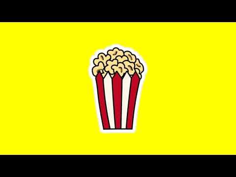 FREE] Polo G x Gunna x NoCap Type Beat 2019 - Rack It Up l