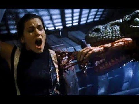 Carnossauro 2 Filme.Terror.1995. Completo.Dublado