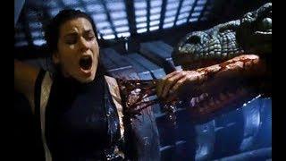 Carnossauro 2 (Filme/Terror) -1995- (Completo/Dublado)