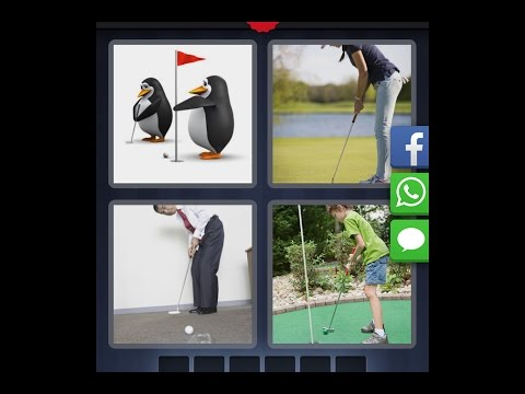 4 Images 1 Mot Niveau 1735 Hd Iphone Android Ios