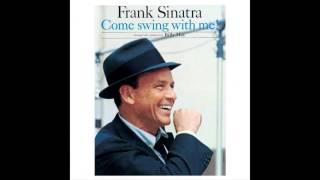 Frank Sinatra - Lover