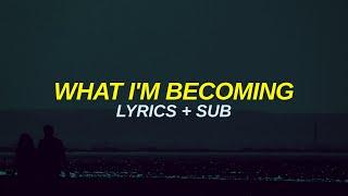 Cage The Elephant – What I'm Becoming Lyrics + Sub