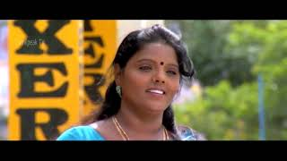 A Hot MiddleAged Aunty Love Story Adhigaram92 Top Hot Tamil Movies 2018 Best Romantic Scene 2019