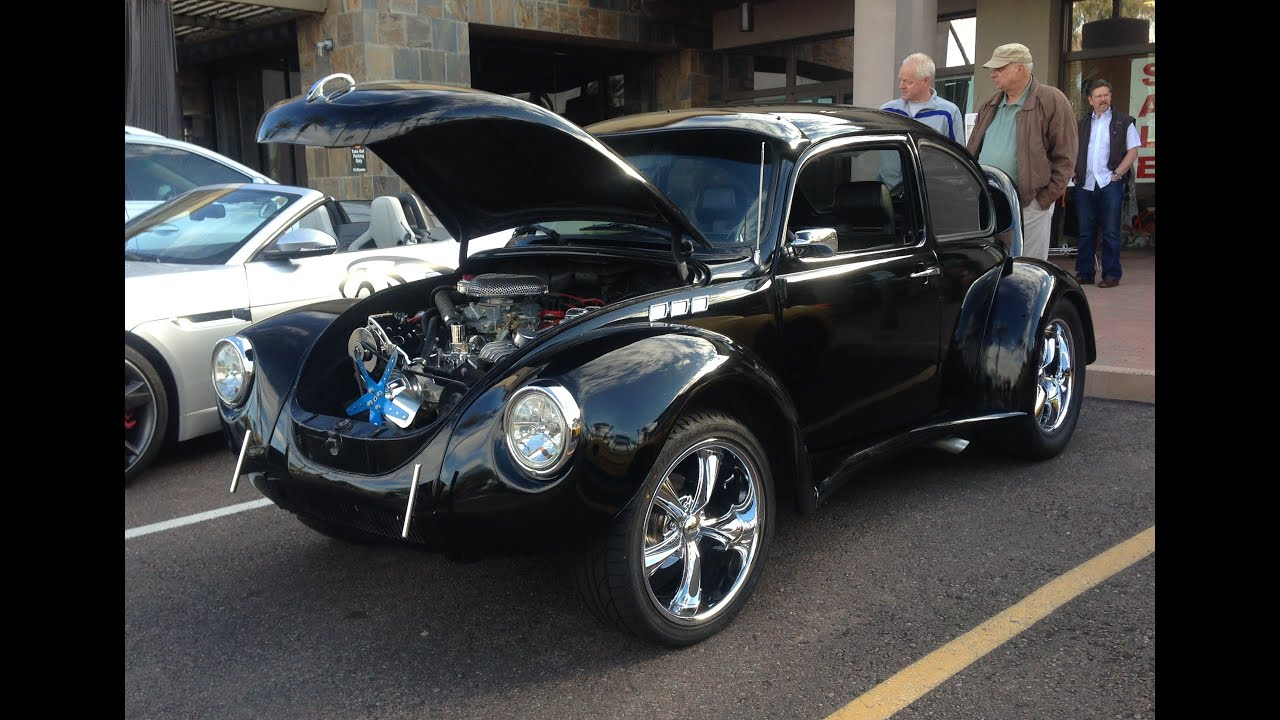 beetle volkswagen cheap for en inventory new coast vehicle lethbridge convertible sale