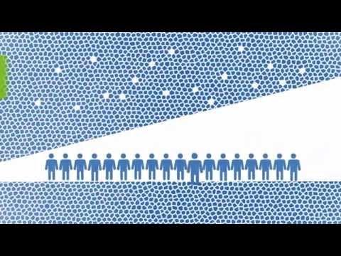 статистика интернет-знакомств
