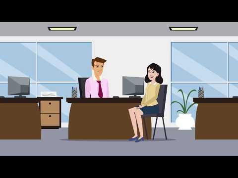 Max Life Insurance | AXIS Bank | AV