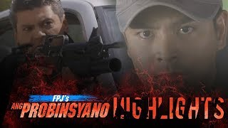 FPJ&#39s Ang Probinsyano Vendetta succeeds in their mission