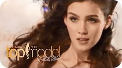 11. Episodel 2014 | Die sexy Edition | Germany's next Topmodel | ProSieben