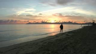 North Majorca C'an Picafort & Platja de Muro Mallorca Strandimpressionen beach impressions 2