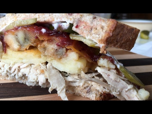 turkey-sandwich-of-justice-you-suck-at-cooking-episode-52